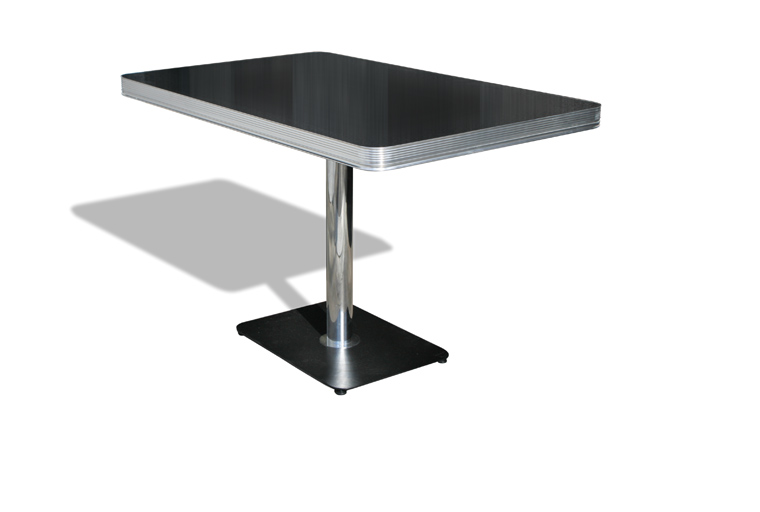 bel air tafel to22w